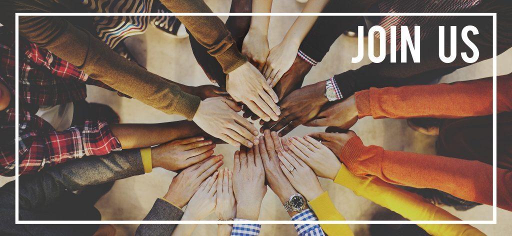 bigstock-Join-us-Joining-Membership-Rec-127072577-1-1024x472