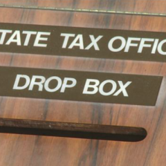 Hawaii News Now:  Tax Foundation files lawsuit against state for skimming rail tax