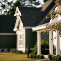 Condominium and Community Associations:  File or Else!