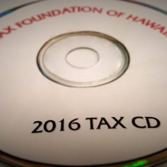 2016 Tax Media Now Available! Order Your Copy Now!