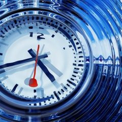 "The ""Turn Back the Clock Award"""