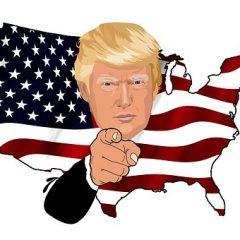 TrumpTax, Part 1